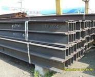 供应900X300H型钢价格,900X300H型钢,热轧H型钢