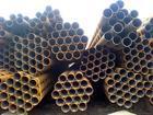 供应西安钢管供应商