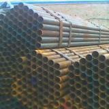 供应西安焊接钢管