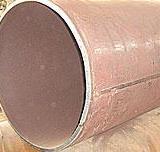 供应大口径厚壁卷管