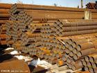 供应陕西钢管供应