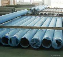 供应西安不锈钢管无缝管,西安不锈钢无缝管价格,西安不锈钢无缝管报价图片