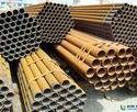 供应西安定尺无缝钢管销售商,西安定尺无缝管销售,西安定尺无缝管制造商