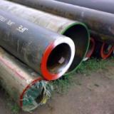 供应成都12Cr1MoV高压化肥管