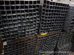 供应温室大棚架管/镀锌大棚钢管/大棚镀锌方矩管/西安大棚钢管/陕西大棚钢管批发