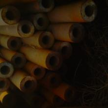 供应专业配送加工无缝钢管