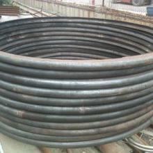 供应延安无缝钢管厂家,延安无缝钢管,延安无缝钢管厂,延安无缝管批发
