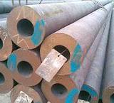 供应厚壁无缝钢管