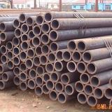 供应西安钢管厂商