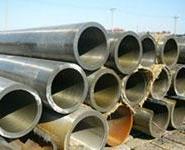 供应厚壁热轧无缝管,厚壁热轧无缝钢管