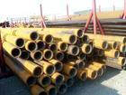 供应陕西无缝钢管76x10,陕西无缝钢管76x10定做,陕西钢管76