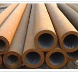 供应西安Q345无缝钢管 Q345无缝钢管 Q345无缝钢管价格