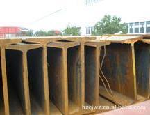 供应陕西Q345B工字钢 Q345B工字钢 陕西Q345B工字钢