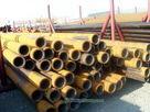 供应西安热轧无缝钢管 西安无缝钢管 无缝钢管价格 无缝钢管报价