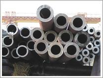 供應西安化肥設備用高壓無縫管/化肥專用鋼管/西安化肥專用管圖片