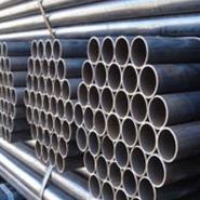 供应高压锅炉管和船舶用管