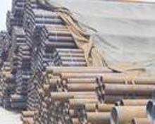 供應陜西化肥設備用無縫管 化肥設備用管 化肥設備用管價格批發