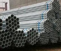 供应陕西镀锌钢管推荐企业 陕西镀锌钢管 镀锌钢管 西安镀锌钢管