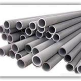供应316L不锈钢管批发商