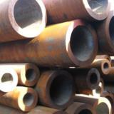 供应化肥设备用高压合金管