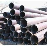 供应20CrMo合金钢管报价,40crmo,42crmo合金管报价