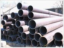 供应西安无缝钢管陕西总经销,西安无缝钢管,西安无缝管行情报价