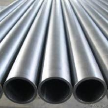 供应陕西316L不锈钢管供应商/316L不锈钢管/316L不锈钢管批发零售批发