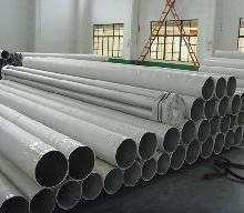 供应喀什和田抛光面(拉丝面)不锈钢管,喀什不锈钢管图片