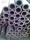 供应40Cr无缝钢管,40Cr无缝钢管价格,40Cr无缝钢管报价