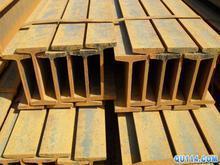 供應Q345B工角槽 Q345B工字鋼 Q345B角鋼 Q345批發