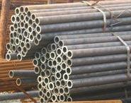 供应船舶专用管,船舶专用管价格,船舶专用管报价,船舶专用管厂家