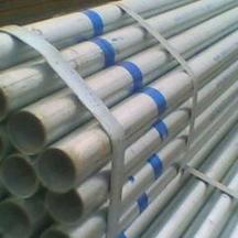 供应陕西镀锌钢管价格 镀锌钢管 陕西镀锌钢管 镀锌管批发 镀锌管