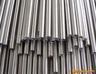 供应316不锈钢毛细管精密毛细管