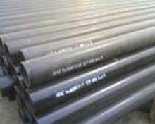 供應化肥設備用高壓無縫管/化肥專用鋼管/16Mn化肥專用鋼管/西安化肥專用鋼管圖片