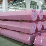 供应304不锈钢管批发商