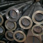 大口径钢管批发报价
