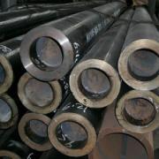 大口径厚壁无缝钢管批发商