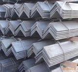 供应Q345B低合金角钢西安角钢