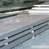 供应316L不锈钢复合板