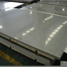供应304不锈钢板/西安304不锈钢板/西安不锈钢板/西安不锈钢板批发图片