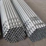 供应不锈钢工业用管/304不锈钢工业用管/316L不锈钢工业用管