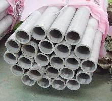 供应陕西不锈钢管无缝管,陕西不锈钢管,陕西无缝钢管 不锈钢管图片