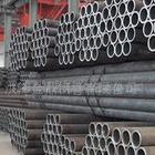 供应直缝焊管的定义及用途