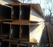 供应西安热轧低合金H型钢 低合金H型钢 低合金H型钢价格 H型钢