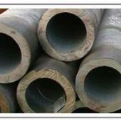 西安厚壁无缝钢管价格