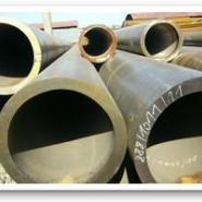 供应西峰20G高压锅炉管,西峰20G高压锅炉管价格,西峰高压锅炉管厂