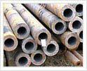 供应陕西钢管