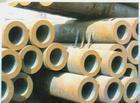 供应绗磨无缝钢管