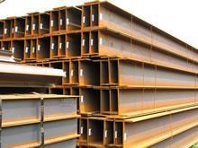 供应银川低合金工字钢,银川低合金工字钢价格,银川低合金工字钢报价图片