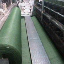 供应这样专用3针2米50米遮阳网批发